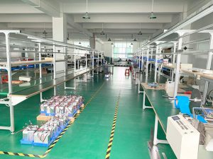 advance-lithium-battery-production-line