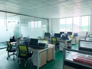 factory-office