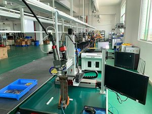 li-ion-battery-production-line