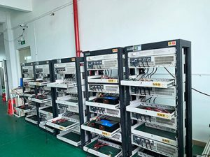 lithium-battery-equipment