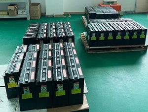 lithium-battery-products-for-delivery