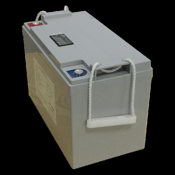 12V 100Ah lithium battery pack for ESS