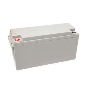 12v-150ah-energy-storage-battery-pack-