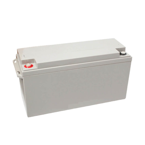 12v-150ah-energy-storage-battery-pack-