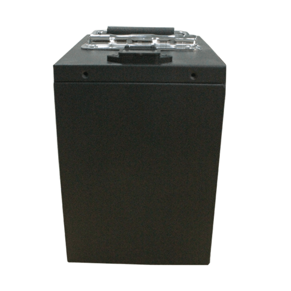 48V 25Ah two wheeler lithiujm battery