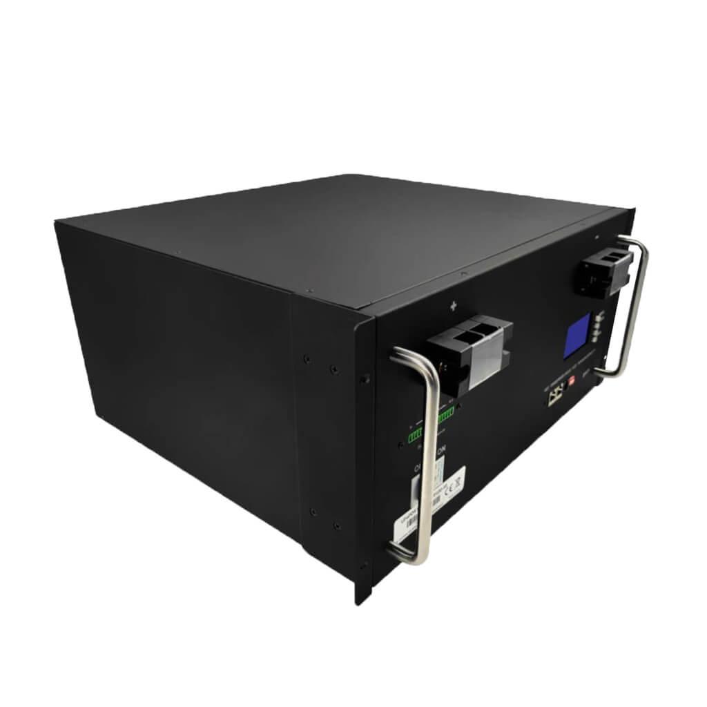 48V100Ah ESS battery
