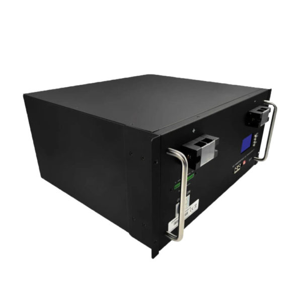 48v-100ah-ess-lithium-battery-pack