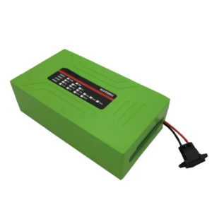 48v-12ah-motorcycle-lithum-battery-