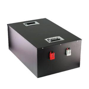 48v-200ah-agv-lithium-battery-pack