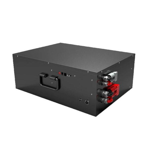 48v-240ah-smart-equipment-lithium-battery-pack