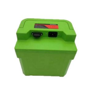 48v-30ah-ebike-lithium-battery-pack