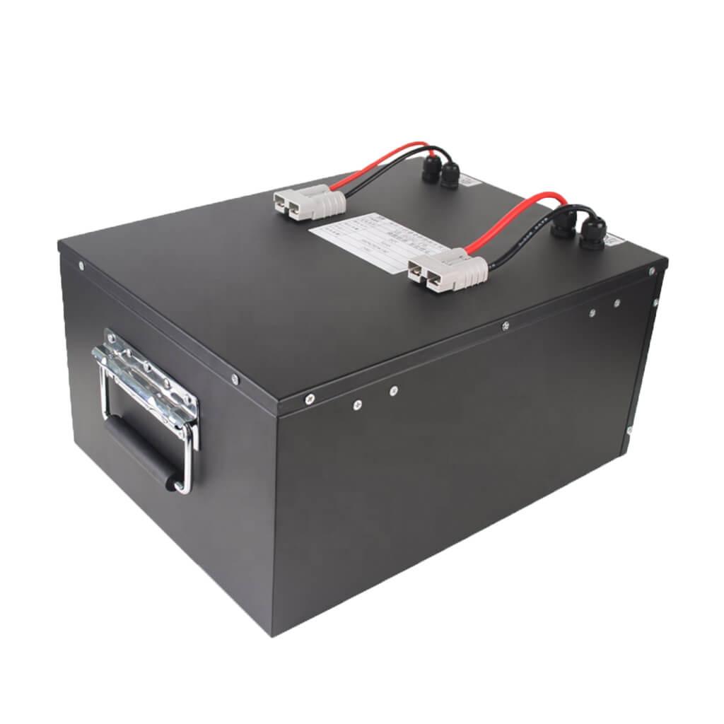 51-2v-500ah-forklift-battery-pack