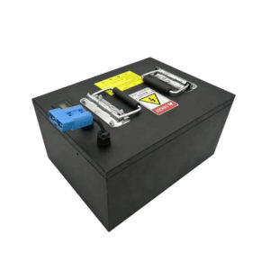 60v-45ah-tricycle-lithium-battery-pack-