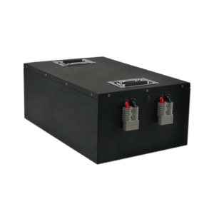 72V 120Ah Electric Vehicle Battery