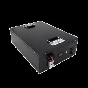 72V 150Ah EV lithium battery pack