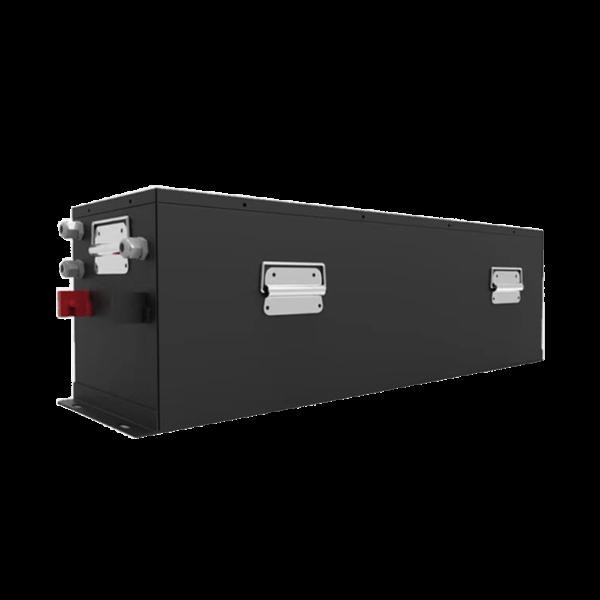 72V 200Ah EV lithium battery pack