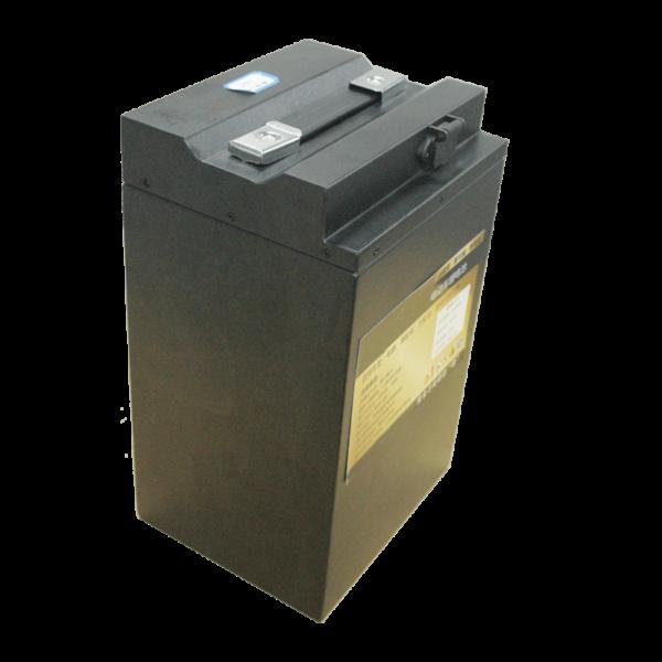 72V 30Ah Battery pack