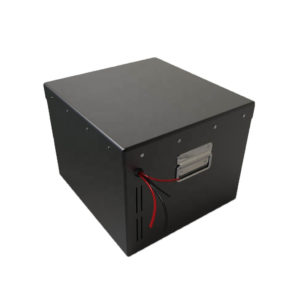 72v-100ah-electric-vehilce-battery-pack