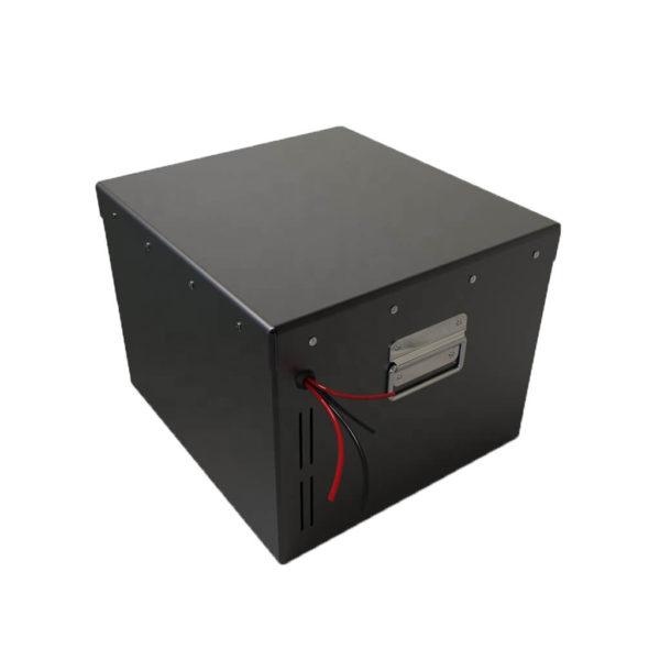 72v-100ah-electric-vehilce-battery-pack