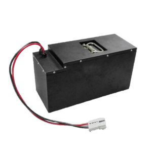 72v-120ah-ev-lithium-battery-pack-1-1