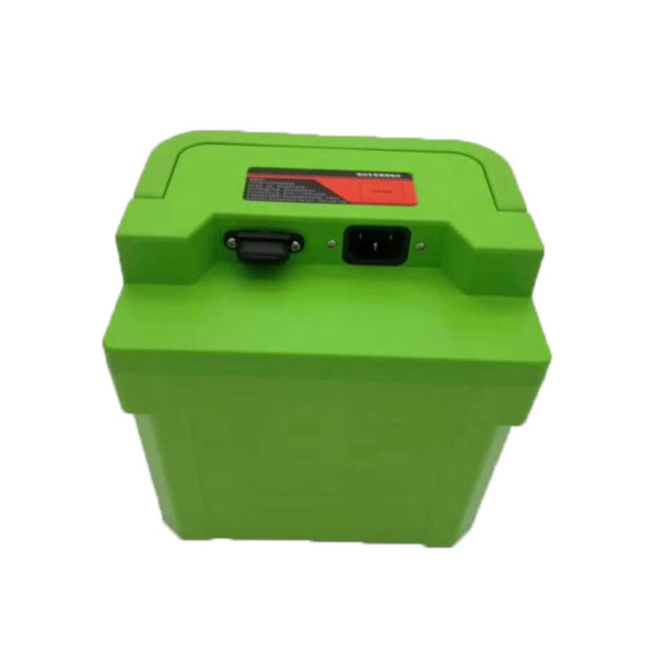 72v-20ah-ticycle-lithium-battery-pack