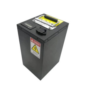 72v-30ah-tricycle-lithiuim-battery-pack