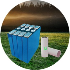 Grade A High quality Lithium Battery Cell