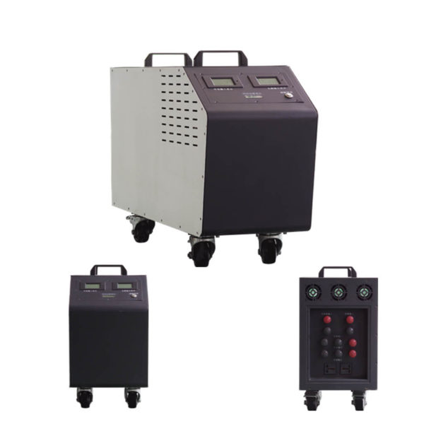 es-3000-energy-storage-lithium-battery