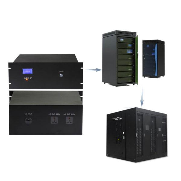 es-4u-energy-storage-lithium-battery