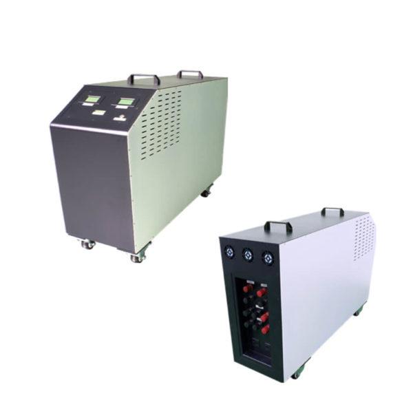 es-5000-energy-stoage-lithium-battery