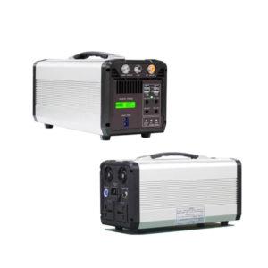 es-750-energy-storage-lithium-battery-