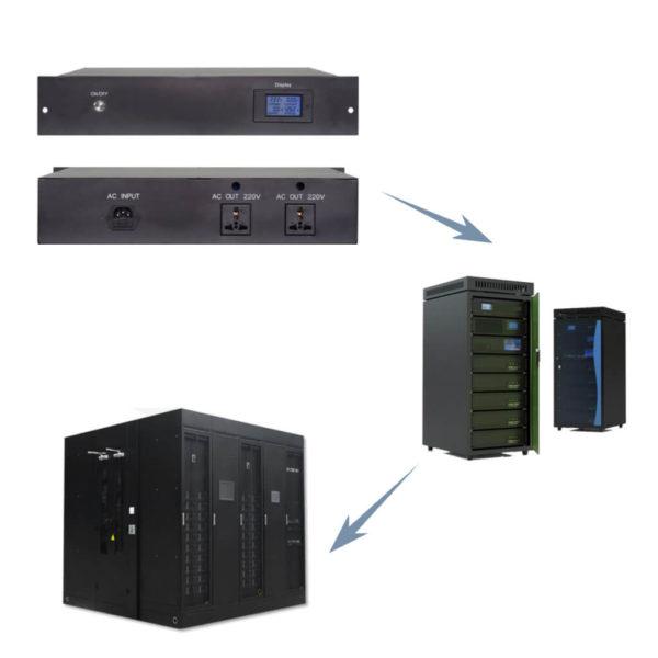 ess-2u-energy-storage-lithium-battery-