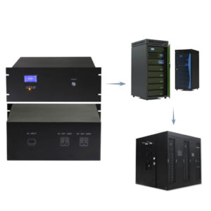 ess-3u-energy-storage-lithium-battery