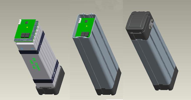 battery-pack-assemble