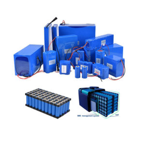 electronic-battery-comprehensive-