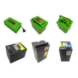 ev-battery-pack-compreshensive-