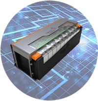 Battery Standard Models