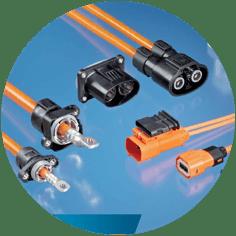 Wire&Plug