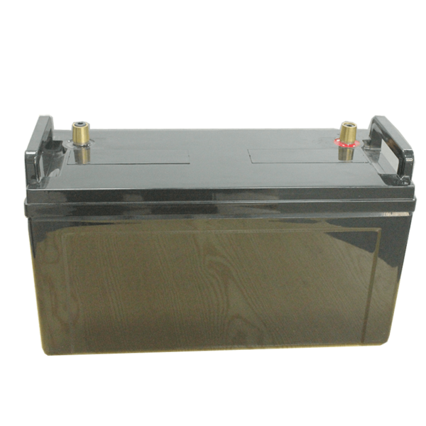 12V 120AH lithium Battery Pack for Energy Storage