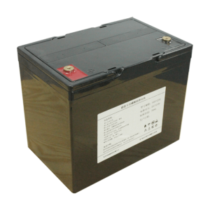 12V 70Ah ESS Battery Pack