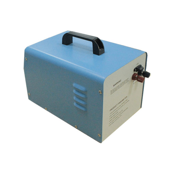 200W Power Station for outdoor