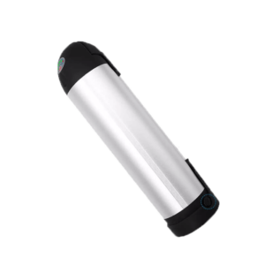 water bottle battery 1