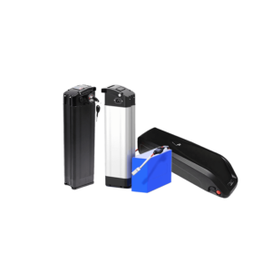 Ebike Lithium Battery Manufacturer
