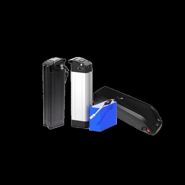 Ebike Lithium Battery Manufacturer