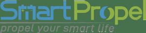 SmartPropel Lithium Battery