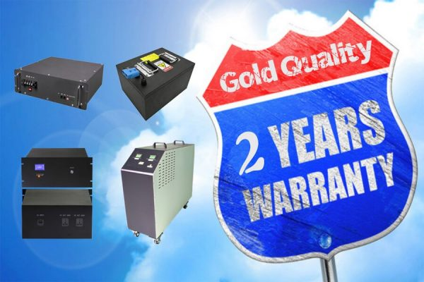 2-years-warranty-1