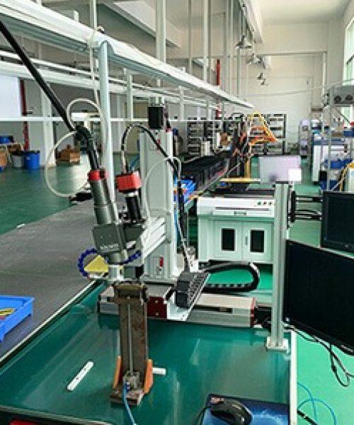 li-ion-battery-production-line