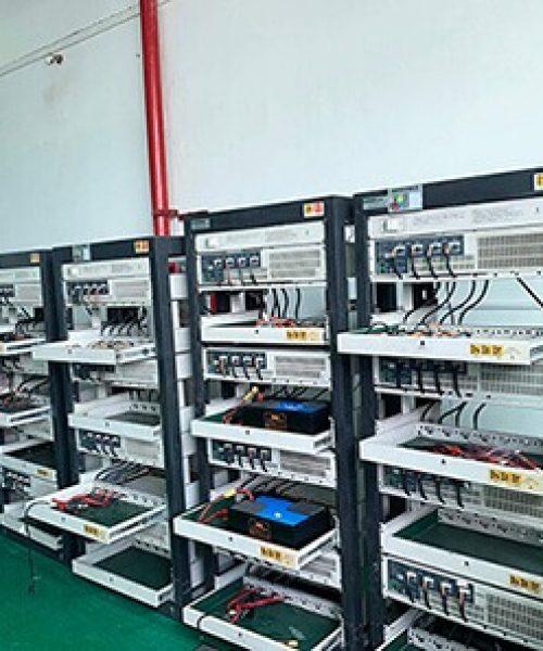 lithium-battery-equipment