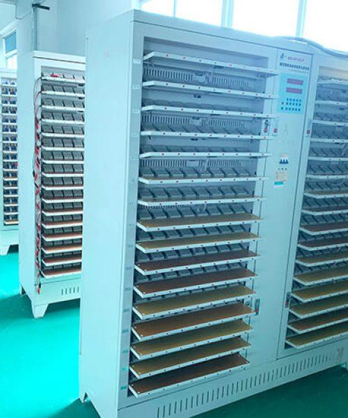 lithium-battery-euipments