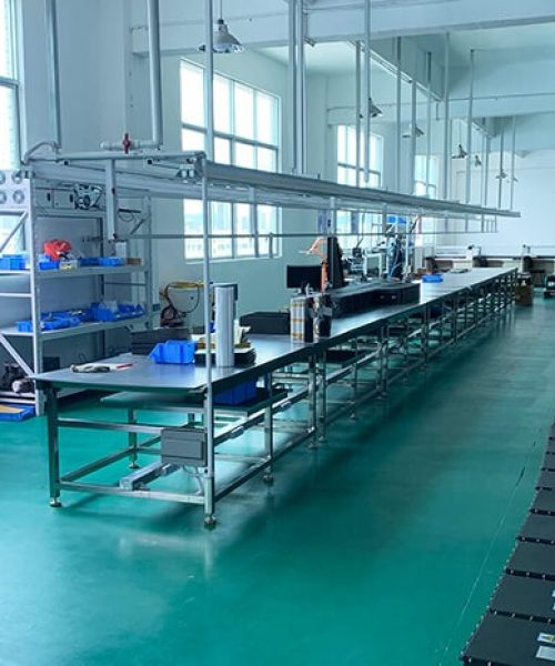 lithium-battery-production-line-and-battery-pack